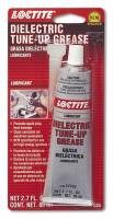 Grease - Dielectric Grease - Loctite - Loctite Tune-Up Dielectric Grease 80 ml Tube