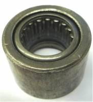 Drivetrain Components - GM Performance Parts - GM Performance Parts Roller Pilot Bearing Steel - GM