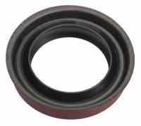 "Speed Pro - Speed Pro 2.704"" OD Tailshaft Housing Seal 1.887"" Shaft 0.582"" Width Nitrile - Various Applications"