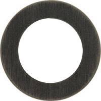"""T & D Machine - T & D Machine Shim Flat Washer 5/8"""" ID 0.030"""" Thick 1"""" OD - Steel"""