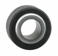 "Recently Added Products - FK Rod Ends - FK Rod Ends High Misalignment Spherical Bearing 5/8"" ID 1-3/8"" OD 1-1/4"" Width - PTFE Liner"