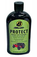 Bestop - Bestop Protect Exterior Protectant 16 oz Squeeze Bottle - Bestop Plastic Cloth Fabric Tops