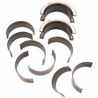 Engine Bearings - Main Bearings - ACL Bearings - ACL BEARINGS H-Series Main Bearing Standard - Mazda 4-Cylinder