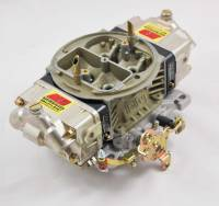 Recently Added Products - AED Performance - AED Performance HO Series Carburetor 4-Barrel 750 CFM Square Bore - No Choke