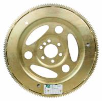Recently Added Products - Allstar Performance - Allstar Performance 168 Tooth Flexplate SFI 29.1 Steel Internal Balance - 1 pc Seal