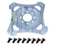 Flexplates and Components - Flexplates - ATI Performance Products - ATI Products SFI 29.1 Flexplate Steel External Balance Mopar Modular Hemi - Each