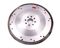 Recently Added Products - Ford Racing - Ford Racing 164 Tooth Flywheel 29 lb SFI 1.1 Billet Steel - Internal Balance
