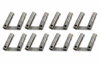 "Howards Cams - Howards Cams Hydraulic Roller Lifter Street Series Retrofit 0.875"" OD Link Bar - Big Block Ford/FE-Series"
