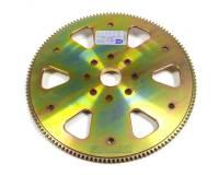 Drivetrain Components - Meziere Enterprises - Meziere Enterprises True Billet Flexplate 136 Tooth SFI 29.2 Steel - Internal Balance