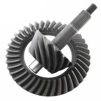 "Drivetrain Components - Motive Gear - Motive Gear 3.00 Ratio Ring and Pinion 28 Spline Pinion 9.000"" Ring Gear Ford 9"" - Kit"