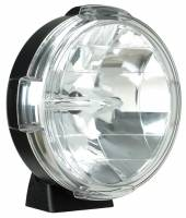 "Recently Added Products - PIAA - PIAA LP 570 Series Led Light Assembly Driving 9 Watts 2 White LED - 7-3/16"" OD"