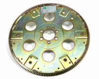 Drivetrain Components - Pioneer Automotive Products - Pioneer Automotive Products 168 Tooth Flexplate SFI 29.1 Steel Internal Balance - 2 pc Seal