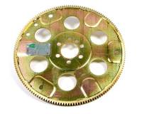 Drivetrain Components - Pioneer Automotive Products - Pioneer Automotive Products 153 Tooth Flexplate SFI 29.1 Steel Internal Balance - 2 pc Seal