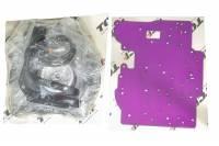 Recently Added Products - TCI Automotive - TCI Automotive Manual Automatic Transmission Valve Body Reverse Pattern - 700R4