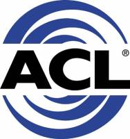 ACL Bearings - Main Bearings - Main Bearings - SB Chevy
