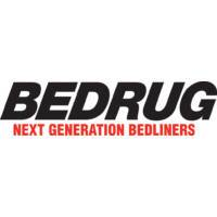 Bedrug - Recently Added Products - Interior and Accessories - NEW