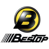 Bestop - Body & Exterior - Street & Truck Accessories