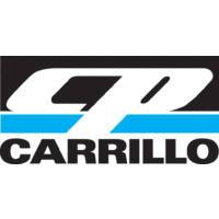 Carrillo Rods - Engine Components