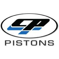 CP Pistons - Carrillo - Recently Added Products