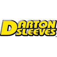 Darton Sleeves - Recently Added Products