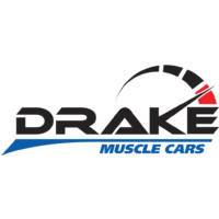 Drake Automotive Group - Engine Components