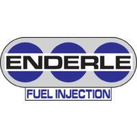 Enderle - Fuel Pump Components and Rebuild Kits - Fuel Pump Belt Drive Pulleys