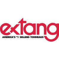 Extang - Street & Truck Body Components - Truck Bed Accessories and Components