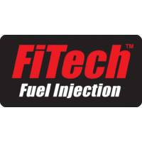 FiTech - Air & Fuel System - Fuel Pumps