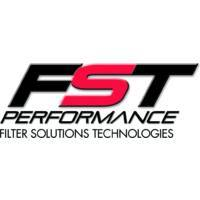 FST Performance - Recently Added Products