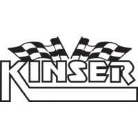 Kinser Air Filters - Recently Added Products
