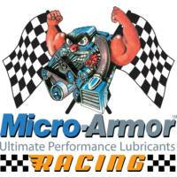 Micro-Armor - Recently Added Products