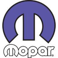 Mopar Performance - Brake System - Master Cylinders-Boosters and Components