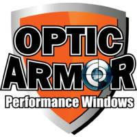 Optic Armor Windows