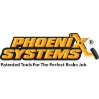 Phoenix Systems - Recently Added Products