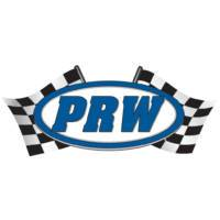 PRW Industries - Rocker Arms - Shaft Mount Rocker Arms - SB Ford