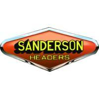 Sanderson Headers - Recently Added Products