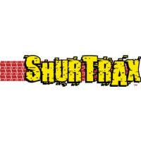 ShurTrax - Body & Exterior
