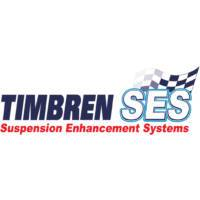 Timbren - Suspension Components