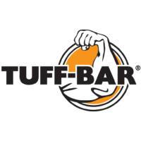Tuff-Bar - Recently Added Products