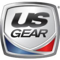 US Gear - Recently Added Products