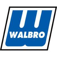 Walbro - Air & Fuel System - Fuel Pumps