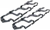Ignition Coils Parts & Accessories - Ignition Coil Brackets - Allstar Performance - Allstar Performance LS Coil Mount For ALL26211 LS1 Valve Covers