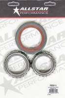 Hub Bearings & Seals - Hub Bearing & Seal Kits - Allstar Performance - Allstar Performance Wheel Bearing Kit - Low Drag Wide 5