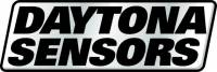 Daytona Sensors - Recently Added Products