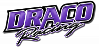 Draco Racing - Suspension Components