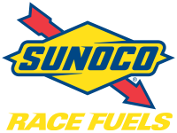 Sunoco Race Jugs - Sprint Car & Open Wheel
