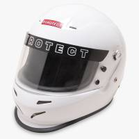 Kids Race Gear - Kids Helmets - Pyrotect - Pyrotect Youth Sport Full Face Duckbill Helmet
