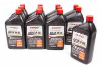 Comp Cams Motor Oil - COMP Cams Engine Break-In Oil - Comp Cams - COMP Cams Engine Break-in Oil - 1 Case of 12