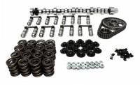 Camshaft & Lifter Kits - Hydraulic Cam & Lifter Kits - Pontiac V8 - Comp Cams - Comp Cams Pontiac V8 Cam K-Kit XR288HR-10