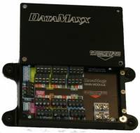 Recently Added Products - Computech Systems - Computech Systems DataMaxx Data Logger Main Module